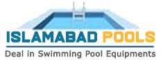 Islamabad Pools